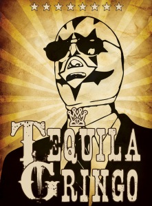 Tequila_Gringo_LOGO_FINAL_RGB